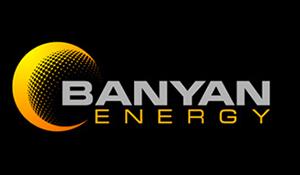 Banyon logo 300 x 175