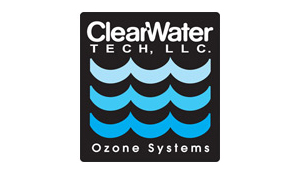 ClearWater logo 300 x 175