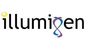 Illumigen logo 300 x 175