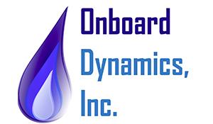 Onboard Dynamics 300 x 175